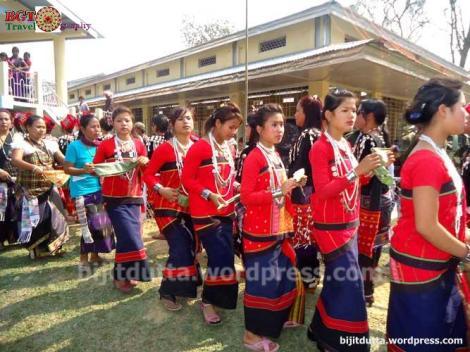 shingpho-festival-43
