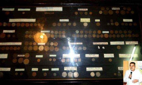 OPGattaniCoinsMuseum20 copy