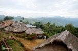 Konyak Nagaland